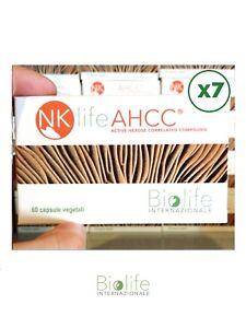 AHCC-Pack-7-Confezioni-da-60-Cps-da-500-mg-Integratore-sistema-immunitario