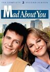 Mad About You Season 2 - DVD Region 1