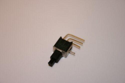 bsa7bh Sub miniature momentanée passage interrupteur-poussoir bouton X1