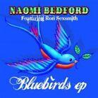 Naomi Bedford - Bluebirds (2012)