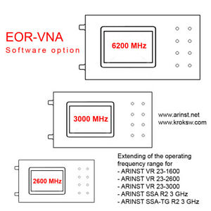EOR-VNA-Software-option-to-extend-the-operating-frequency-range-of-Arinst-VNA