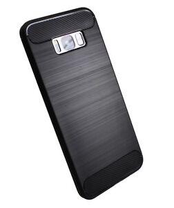 NEU-fuer-Samsung-Galaxy-S8-Plus-Kunststoff-Handy-Case-Cover-Skin-Verizon-Sprint
