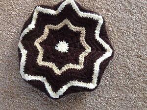 Brown-Cream-Crocheted-Hat-new