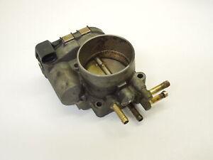 Audi-A4-B6-A6-C5-A8-D2-D3-2-8-3-0-V6-Petrol-Throttle-Body-078133062B