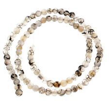 2 Stücke Drache Schildkröte Spacer Lose Perlen Großes Loch Charms Beads