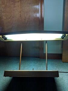 Mid-century-desk-lamp
