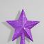 Hemway-SUPER-CHUNKY-Ultra-Sparkle-Glitter-Flake-Decorative-Craft-Flake-1-8-034-3MM thumbnail 383