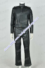 Daft Punk's Electroma Cosplay Hero Robot No 1 And 2 Costume Uniform Tailor Made