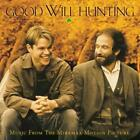 Good Will Hunting  (Ltd. BTB Edt.) von OST,Various Artists (2015)