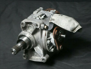 24-652km-Audi-Tt-8S-2-0TFSI-Quattro-Renvoi-D-039-Angle-Achstrieb-Seat-Leon-Skoda