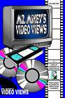 Mr. Mikey's Video News: v. 1 by J. Michael Dlugos (Paperback, 2000)