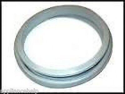 HOTPOINT HV7L130 HV7L145 WML520 WML540 Washing Machine DOOR SEAL GASKET