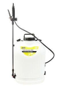 Advanced-Engineering-HydroSprayer-Elite-15L-Battery-Powered-AC-Coil-Sprayer
