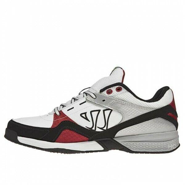New Warrior Bushido Training Hiking Walking Fashion Shoes Sneakers Mens 9