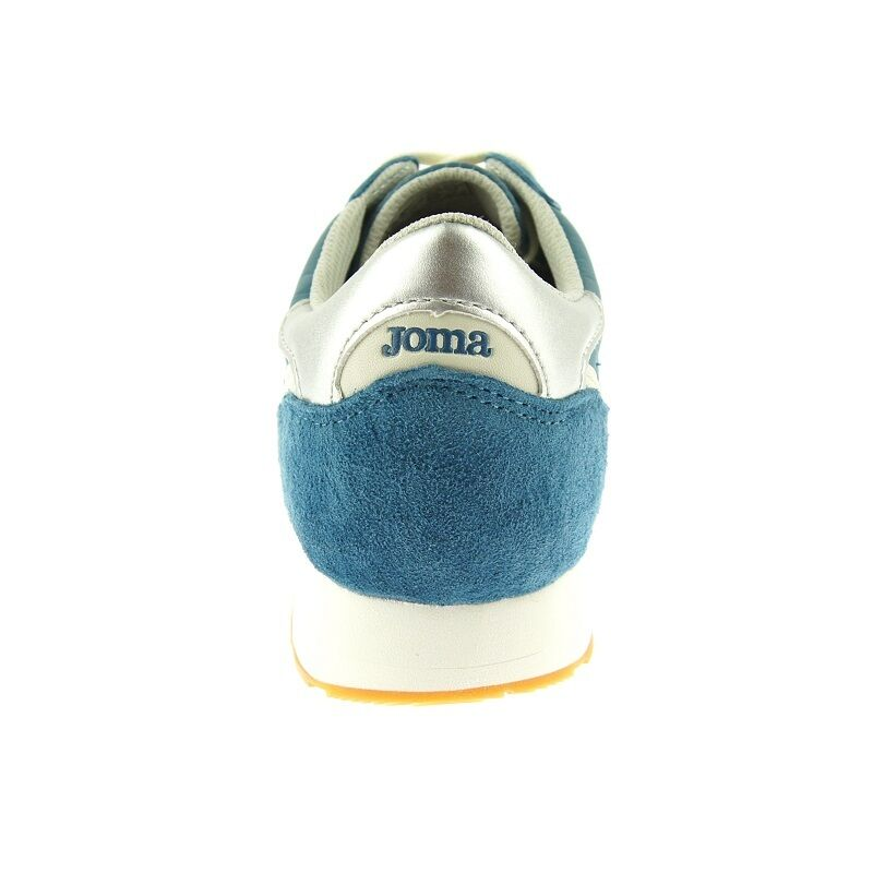 Joma Homme