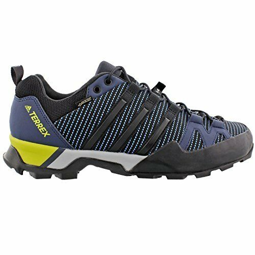 adidas Outdoor BB0785 Terrex Scope GTX Shoe Mens Hiking 9 Core