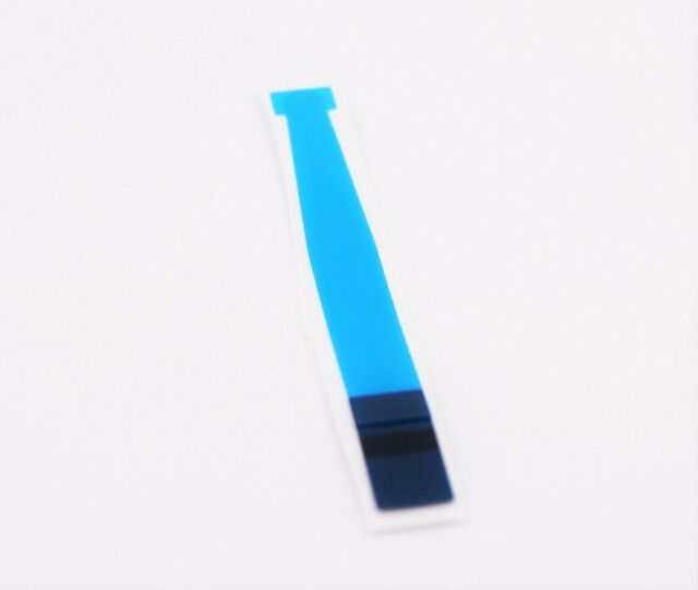 Original Sony xperia XA2 H3113 Battery Adhesive Tape Left
