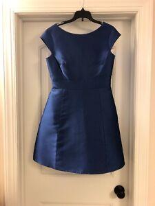 kate-spade-dress-size-4