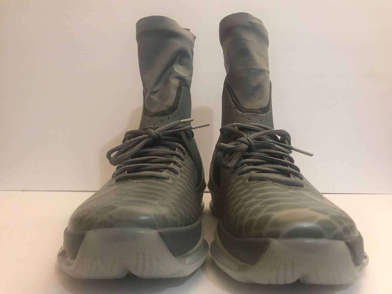 release date: ed45b 84672 ... Nike KD Kevin Durant IX IX IX Elite 834185-001 SZ 11 barato y hermoso  ...