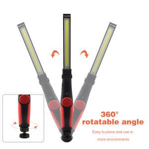 2000-Lumen-COB-LED-Slim-Work-Light-Car-Inspection-Lamp-Flashlight-Rechargeable