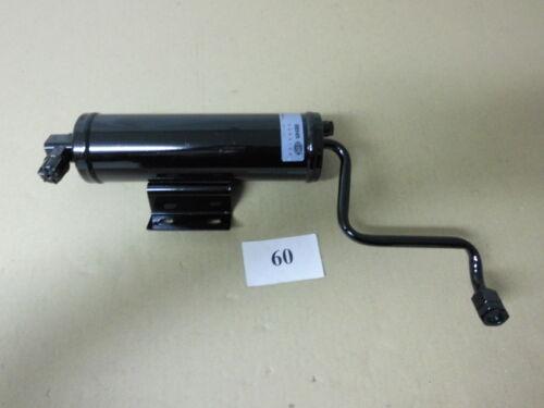2.5 2.5 4x4 2.5i 4x4 original BEHR//HELLA Trockner Klimaanlage Jepp CHEROKEE XJ
