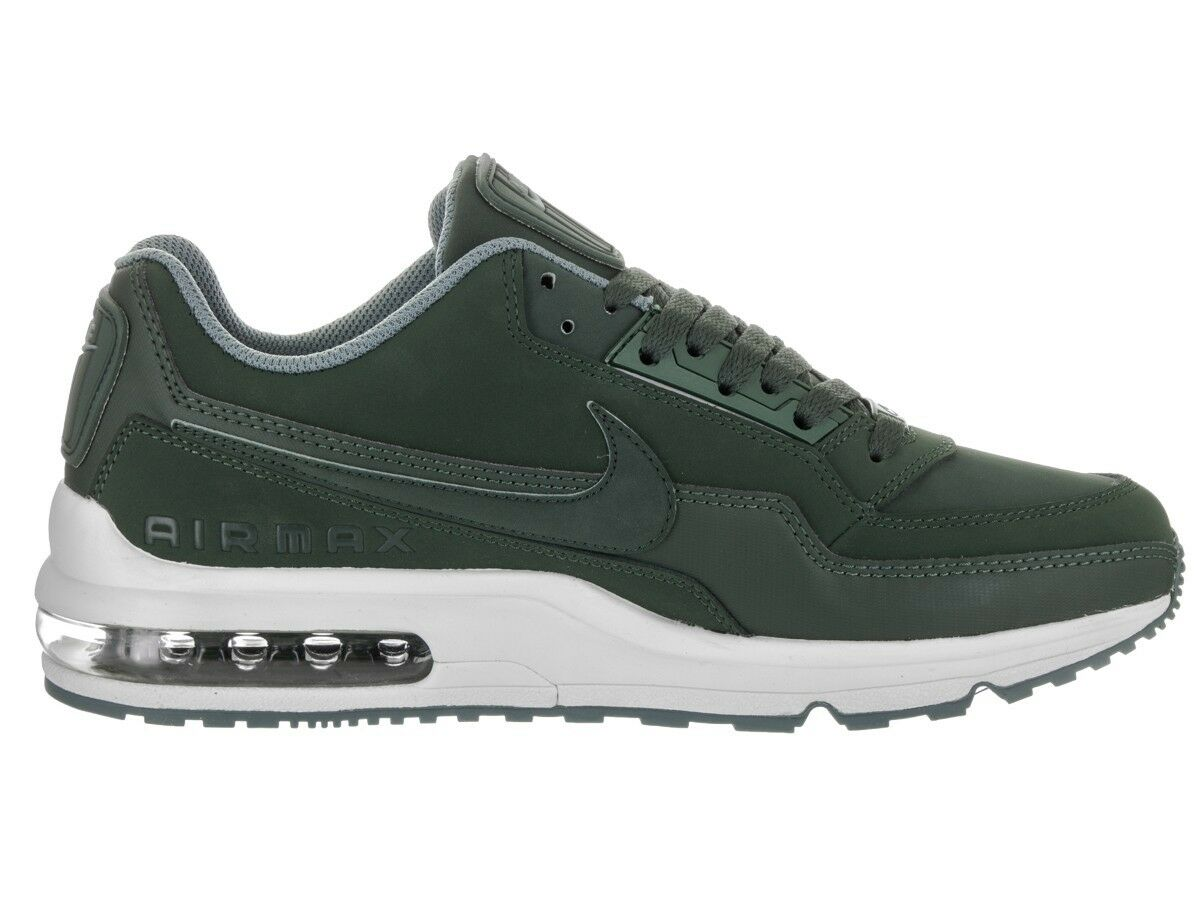 Nike Air Max LTD 3 303) Grove Green/Grove Green (687977 303) 3 099ea0