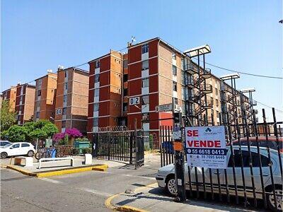 Torres de Quiroga GAM |  2 hab.