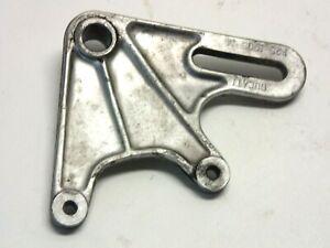 Ducati-91-98-900SS-SP-CE-FE-CR-Rear-Brake-Caliper-Bracket-96-CR