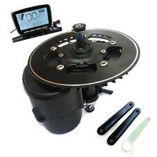 Sensorverlängerungskabel 110cm Länge Für Tongsheng TSDZ2 Mid Drive Motor