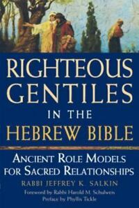 Righteous-Gentiles-in-the-Hebrew-Bible-Ancient-Role-Models-for-Sacred-Relations