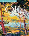 Oil by David Sanmiguel (Paperback, 2008)