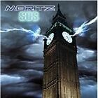 Moritz - SOS (2013)