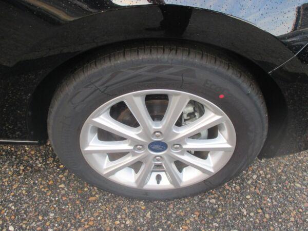 Ford Fiesta 1,0 EcoBoost Titanium - billede 5