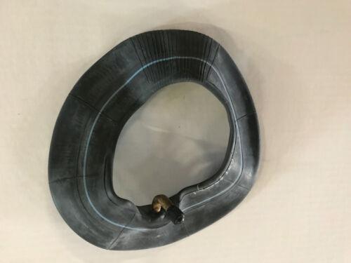 8x2 50-94  Karre Ventil DIN 7777  90//90 Schlauch für Reifen 200x50