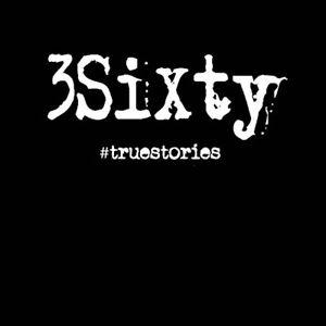 3Sixty-truestories-CD-New-Sealed-3-Sixty-Truestories