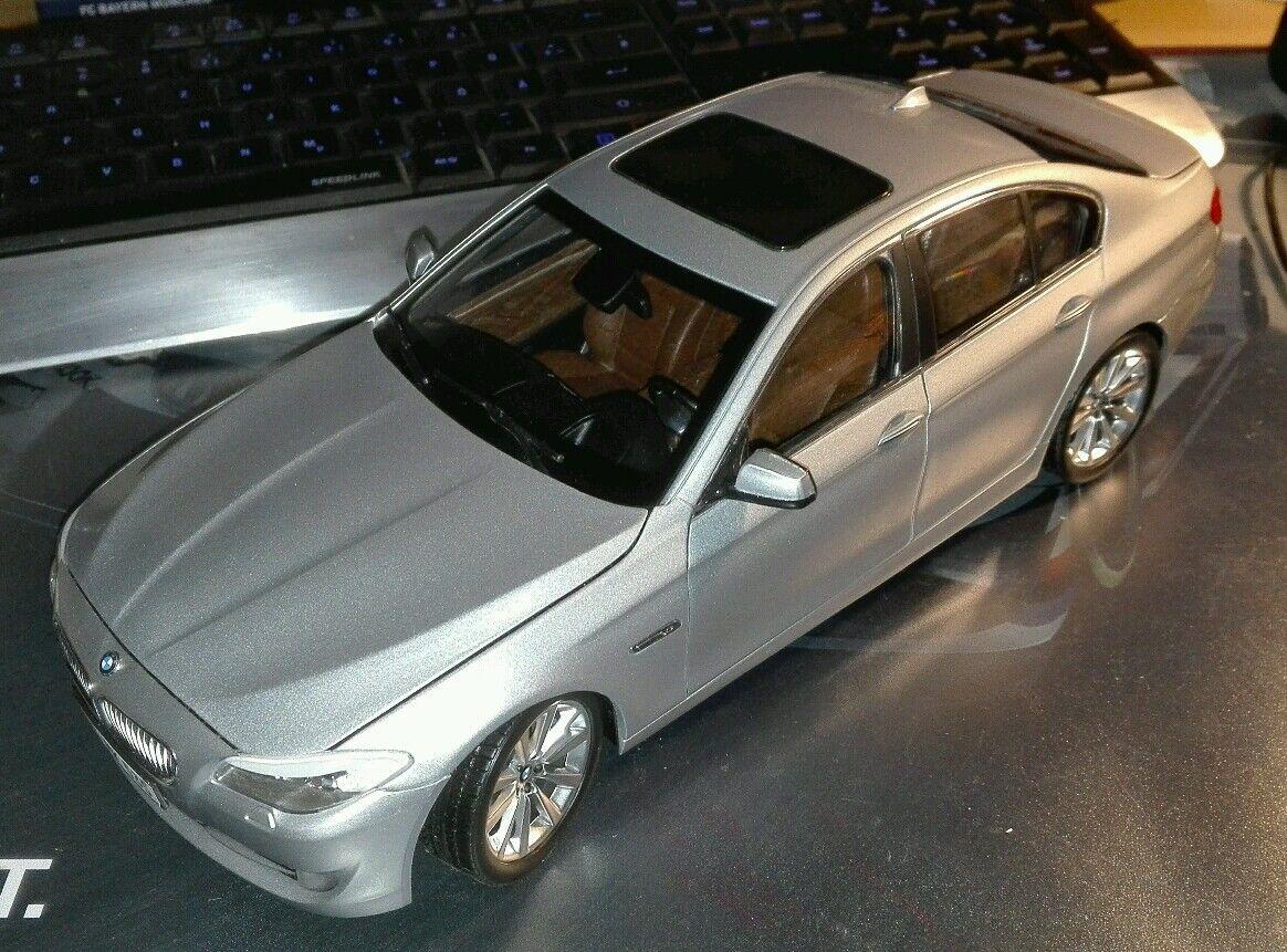 BMW 5er f10 f10 f10 535i 1 18 Individual Interieur     no M5, 550i    Deutschland Shop  41df2e