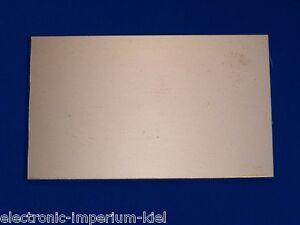 Einseitig-kupferbeschichtete-Platine-EP-160-x-100mm-1-Stueck