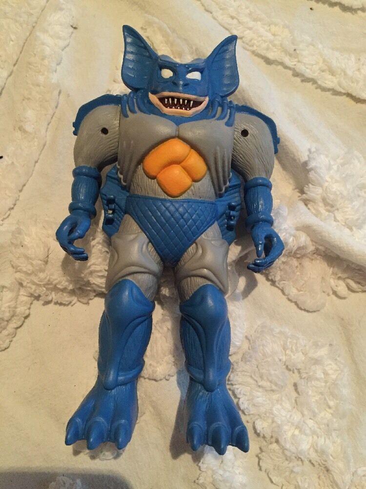 Junkfed Batman NYCC DCon SDCC stivalileg Junk Fed Transformers Bomb-Burst Pretender