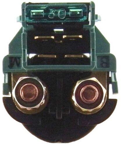 UNIVERSAL Solenoid Kawasaki KEF300 Lakota KEF 300 1995 96 97 98 99 2000 ATV Quad