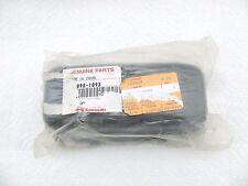 90-93 Kawasaki ZX600 Ninja ZX-6 OEM Fairing Cowling Pocket Tool Case 32098-1093