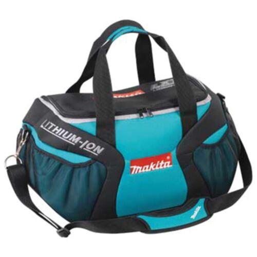 Makita Werkzeug Tasche leer LXT SUPER-Heavy