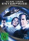 Star Trek ENT S2 MB (2014)