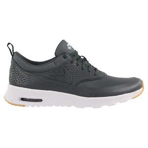 Nike Air Max 95 Ultra Jacquard Black galo.nu