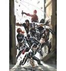 Secret War by Marvel Comics (Paperback, 2009)