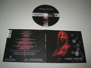 CHRIS-CAFFERY-MUSICA-UNO-NERO-LOTUS-BLRCD8075-CD-ALBUM