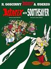 Asterix and the Soothsayer: Album 19 by Rene Goscinny (Paperback, 2004)