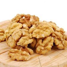 Kashmir Organic 1KG Walnut Kernels Akhrot Giri Without Shell Walnuts COD AVAL