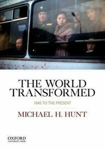 The-World-Transformed-1945-to-the-Present-by-H-Hunt-Michael