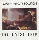 Bride Ship Crime and The City S 5016025610655