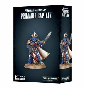 Primaris-Captain-Space-Marine-Warhammer-40K-NIB-Flipside